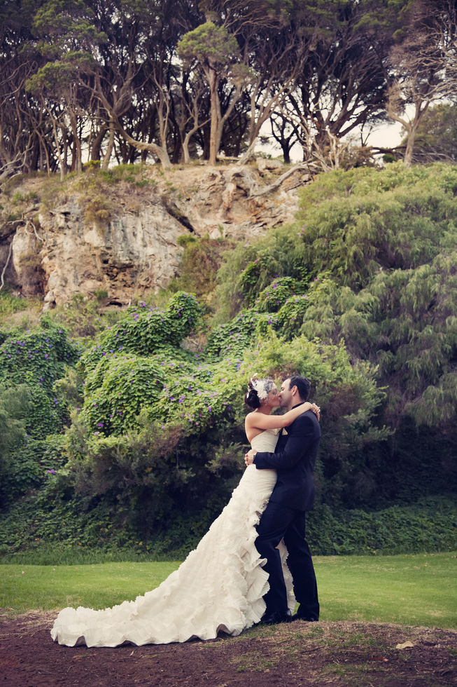 Caves House Hotel Yallingup - Yallingup Wedding Venues - Our Wedding Date