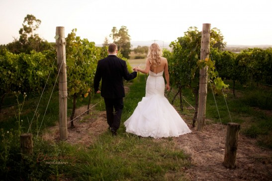 Balgownie Estate Vineyard Resort & Spa 1
