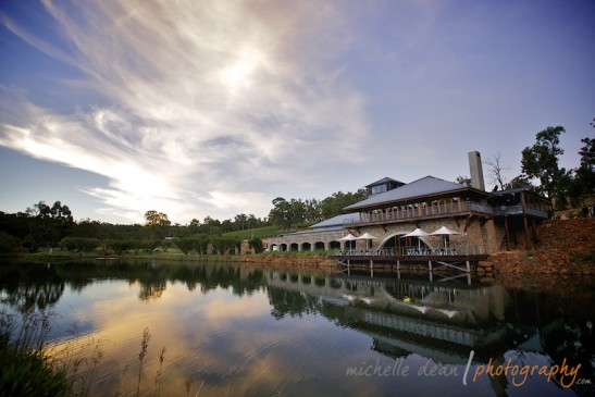 Millbrook Winery 1